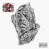 Signed To The Streets (Mixtape) Lyrics Lil Durk