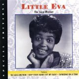 Miscellaneous Lyrics Little Eva