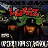 Operation Stackola Lyrics Luniz