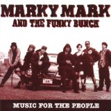 Wildside Lyrics Marky Mark And The Funky Bunch