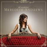 Miscellaneous Lyrics Meredith Andrews