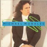 Miscellaneous Lyrics Michael Morales