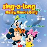 Miscellaneous Lyrics Mitch & Mickey