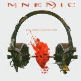 The Audio Injected Soul Lyrics Mnemic