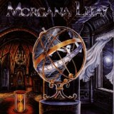 Sanctified Lyrics Morgana Lefay