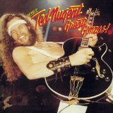 Miscellaneous Lyrics Nugent Ted