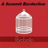 A Summit Borderline Lyrics Parabelle