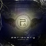 Icarus (EP) Lyrics Periphery