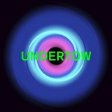Undertow Lyrics Pet Shop Boys