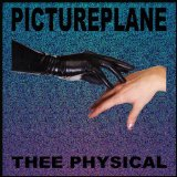 Thee Physical Lyrics Pictureplane