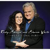 Hearts Like Ours Lyrics Ricky Skaggs