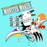 Monster Maker Lyrics Sharkey & C-Rayz Walz