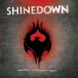 Miscellaneous Lyrics Shinedown