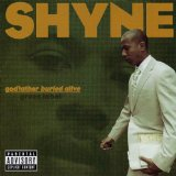 Godfather Buried Alive Lyrics Shyne