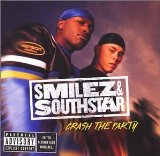 Miscellaneous Lyrics Smilez And Southstar