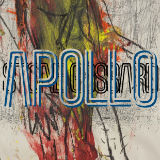 Moonlander ('Apollo' EP) Lyrics Stone Gossard