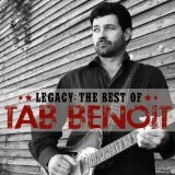 Miscellaneous Lyrics Tab Benoit