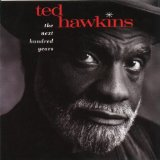 Miscellaneous Lyrics Ted Hawkins