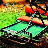 The All-American Rejects Lyrics The All-American Rejects