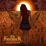 Deceptions Lyrics The Forerunner