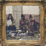 Conflicts of My Soul: The 416 Story (Mixtape) Lyrics Tory Lanez