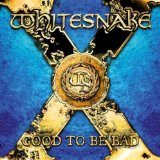 Good To Be Bad Lyrics Whitesnake