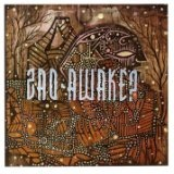 Awake? Lyrics Zao