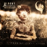 Love At First Sight (EP) Lyrics Albert Garrett & the Bad Romantics