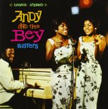 Miscellaneous Lyrics Andy Bey & The Bey Sisters