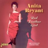 Miscellaneous Lyrics Anita Bryant