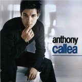 The Prayer Lyrics Anthony Callea