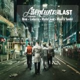 The Last Lyrics Aventura