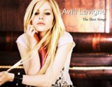 B-Sides Lyrics Avril Lavigne