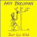 Miscellaneous Lyrics Breckman Andy