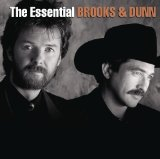 Miscellaneous Lyrics Brooks And Dunn