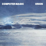 Kitsuné: Orion (EP) Lyrics Computer Magic