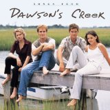 Miscellaneous Lyrics Dawson's Creek