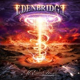 MyEarthDream Lyrics Edenbridge