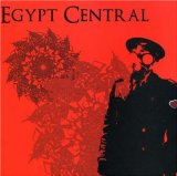 Miscellaneous Lyrics Egypt Central
