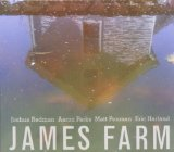 James Farm Lyrics Eric Harland