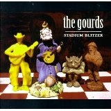 Stadium Blitzer Lyrics Gourds