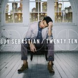 Miscellaneous Lyrics Guy Sebastian