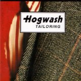 Tailoring Lyrics Hogwash