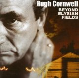 Beyond Elysian Fields Lyrics Hugh Cornwell