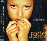 Miscellaneous Lyrics Jade Anderson