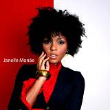The Audition Lyrics Janelle Monae