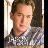 Coming Up Clean Lyrics Jason Ashley