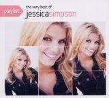 Miscellaneous Lyrics Jessica Simpson F/ Mark Anthony