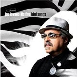 Bird Songs Lyrics Joe Lovano