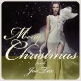 Merry Christmas With Joe Tex Lyrics Joe Tex